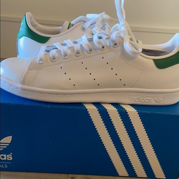 stan smith adidas NWT